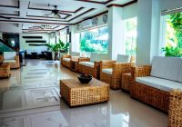 Best hotels in palawan puerto princesa